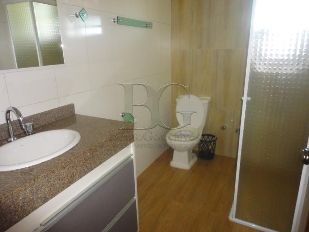 Alugar Casas / Padrão em Poços de Caldas apenas R$ 1.500,00 - Foto 10