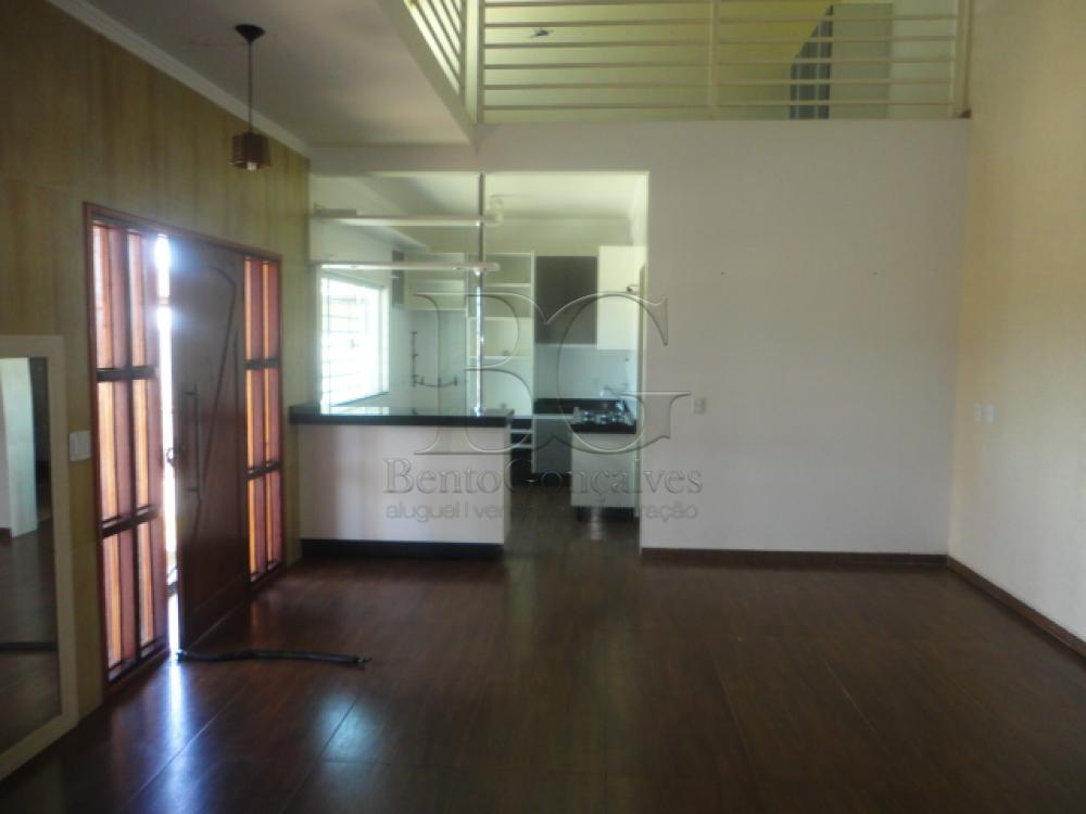Alugar Casas / Padrão em Poços de Caldas apenas R$ 1.500,00 - Foto 2