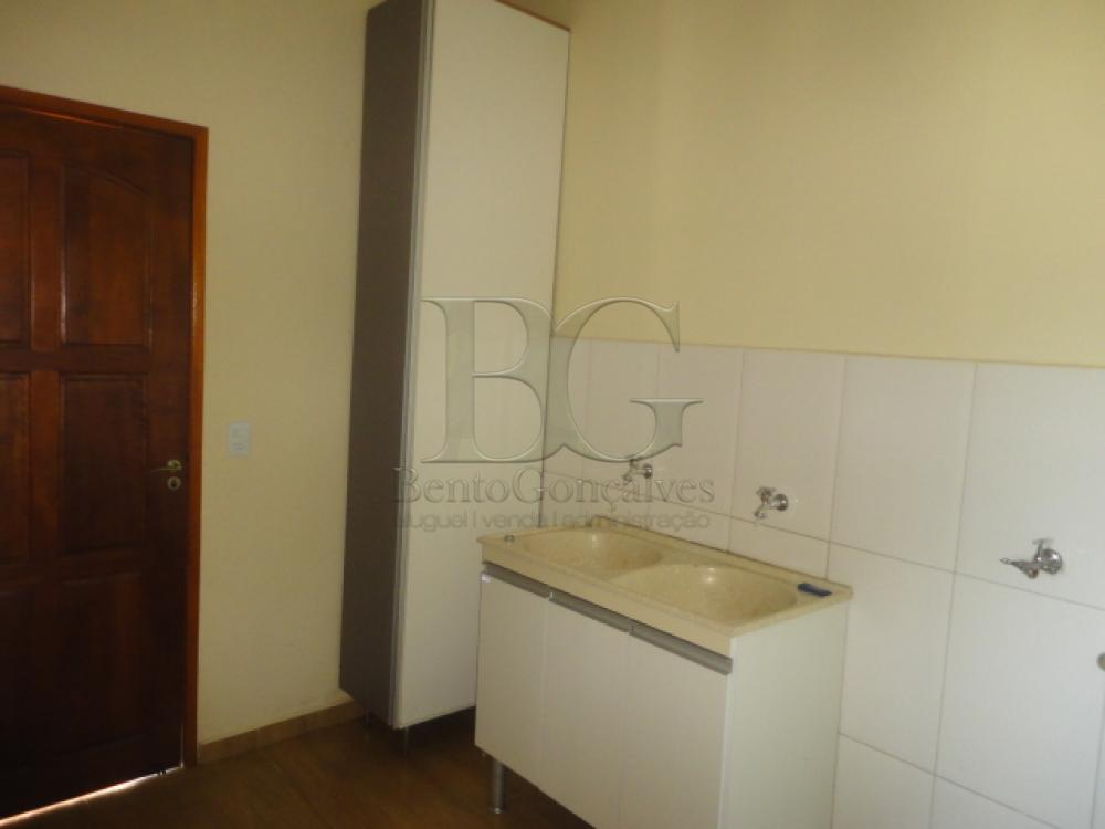 Alugar Casas / Padrão em Poços de Caldas apenas R$ 1.500,00 - Foto 12