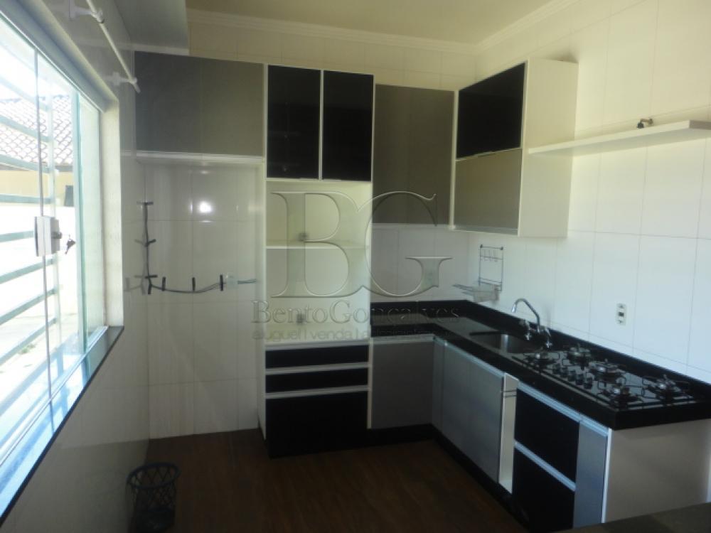 Alugar Casas / Padrão em Poços de Caldas apenas R$ 1.500,00 - Foto 9
