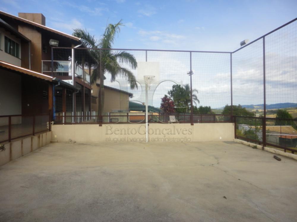 Alugar Casas / Padrão em Poços de Caldas apenas R$ 1.500,00 - Foto 15