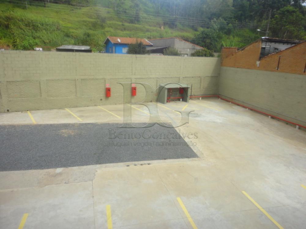 Alugar Comercial / Sala Comercial em Poços de Caldas apenas R$ 1.300,00 - Foto 5