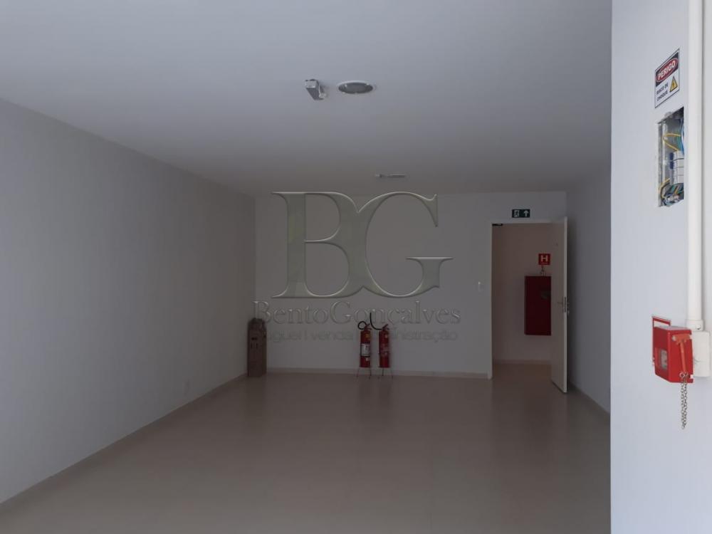 Alugar Comercial / Sala Comercial em Poços de Caldas apenas R$ 1.300,00 - Foto 2