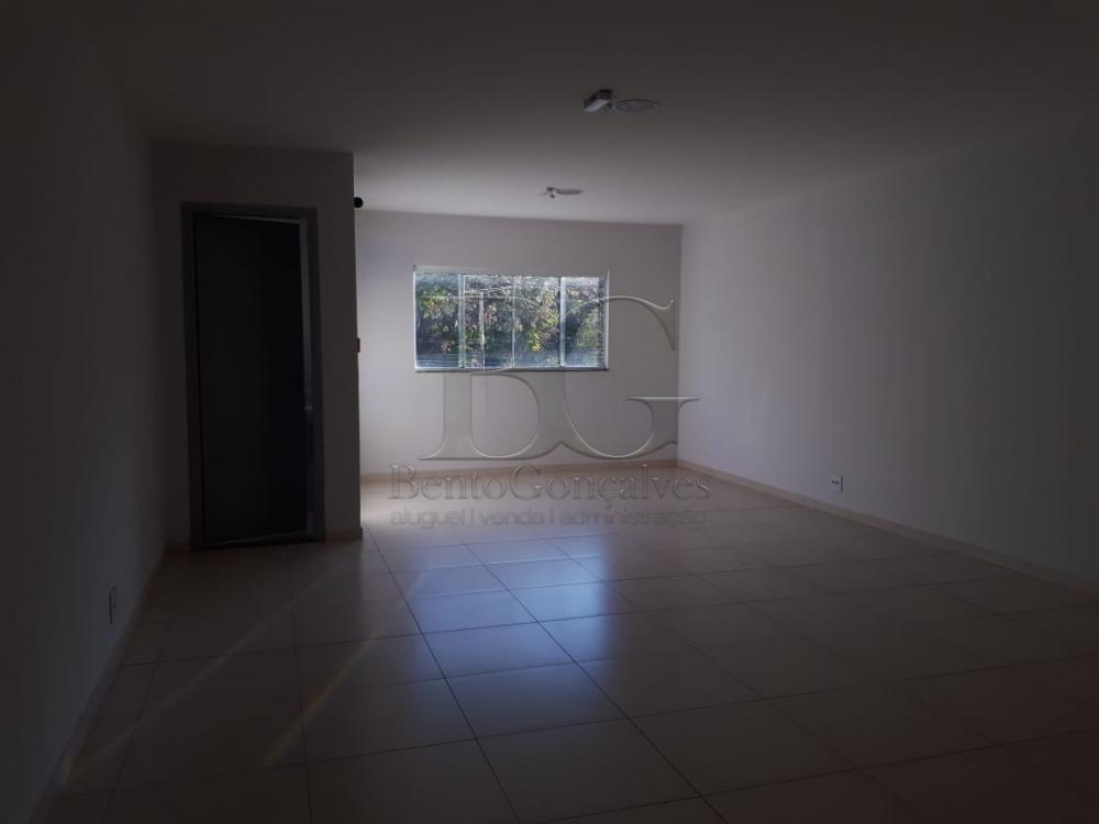 Alugar Comercial / Sala Comercial em Poços de Caldas apenas R$ 1.300,00 - Foto 3