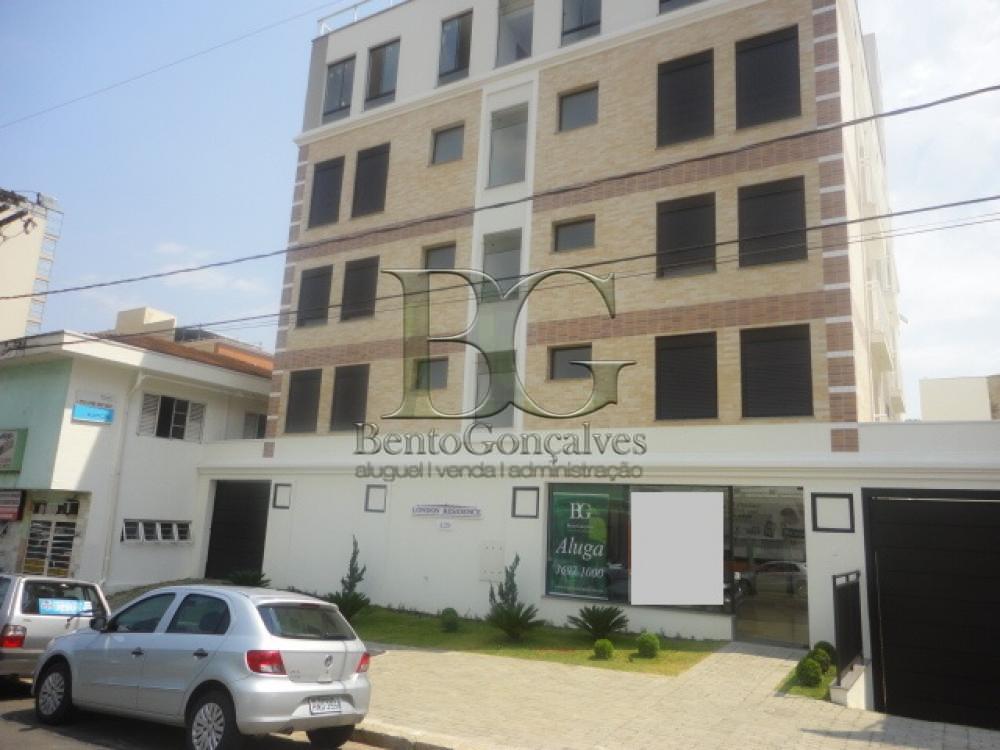 Alugar Apartamentos / Padrão em Poços de Caldas apenas R$ 1.200,00 - Foto 1