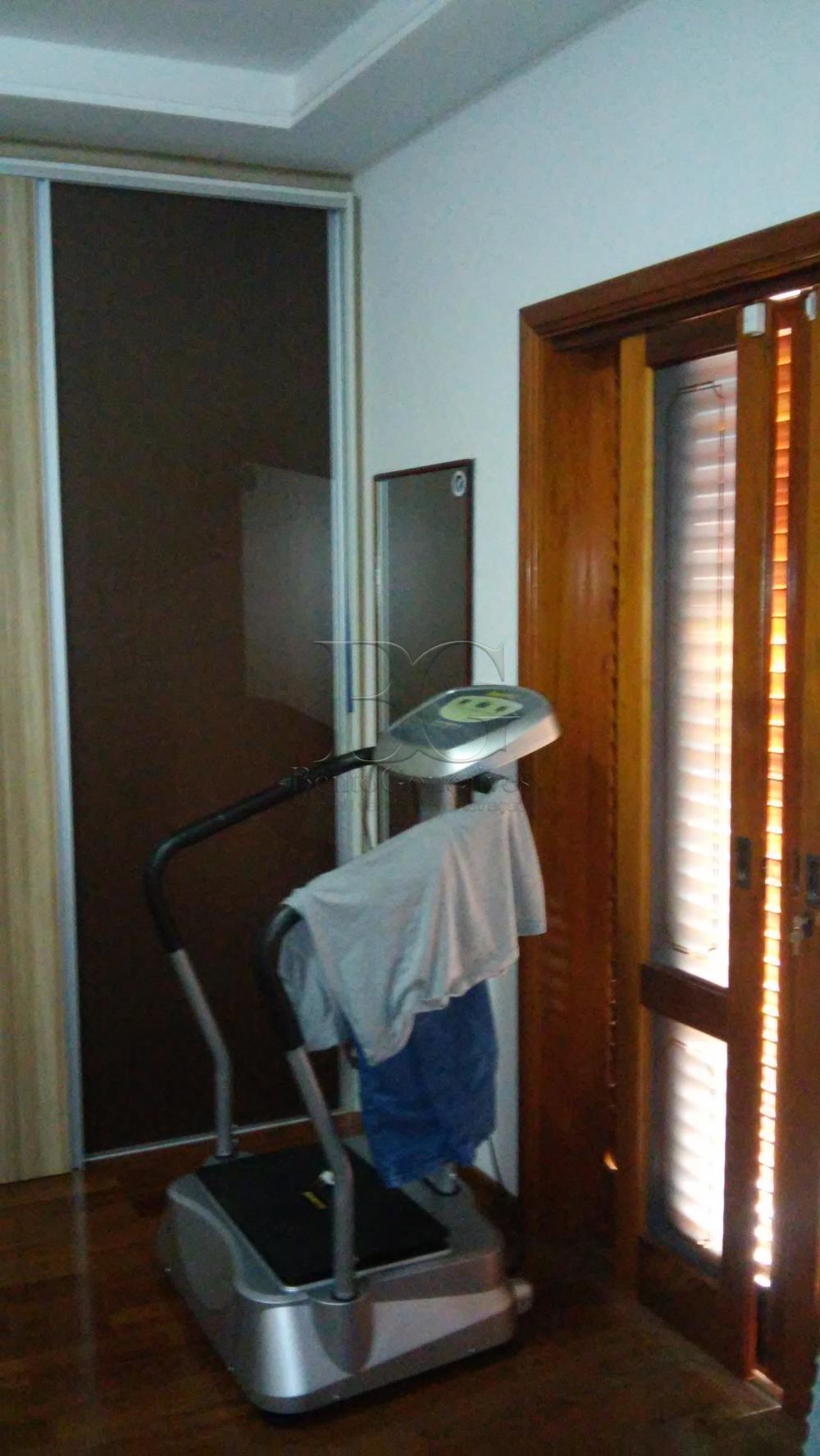 Comprar Casas / Padrão em Poços de Caldas apenas R$ 1.200.000,00 - Foto 16
