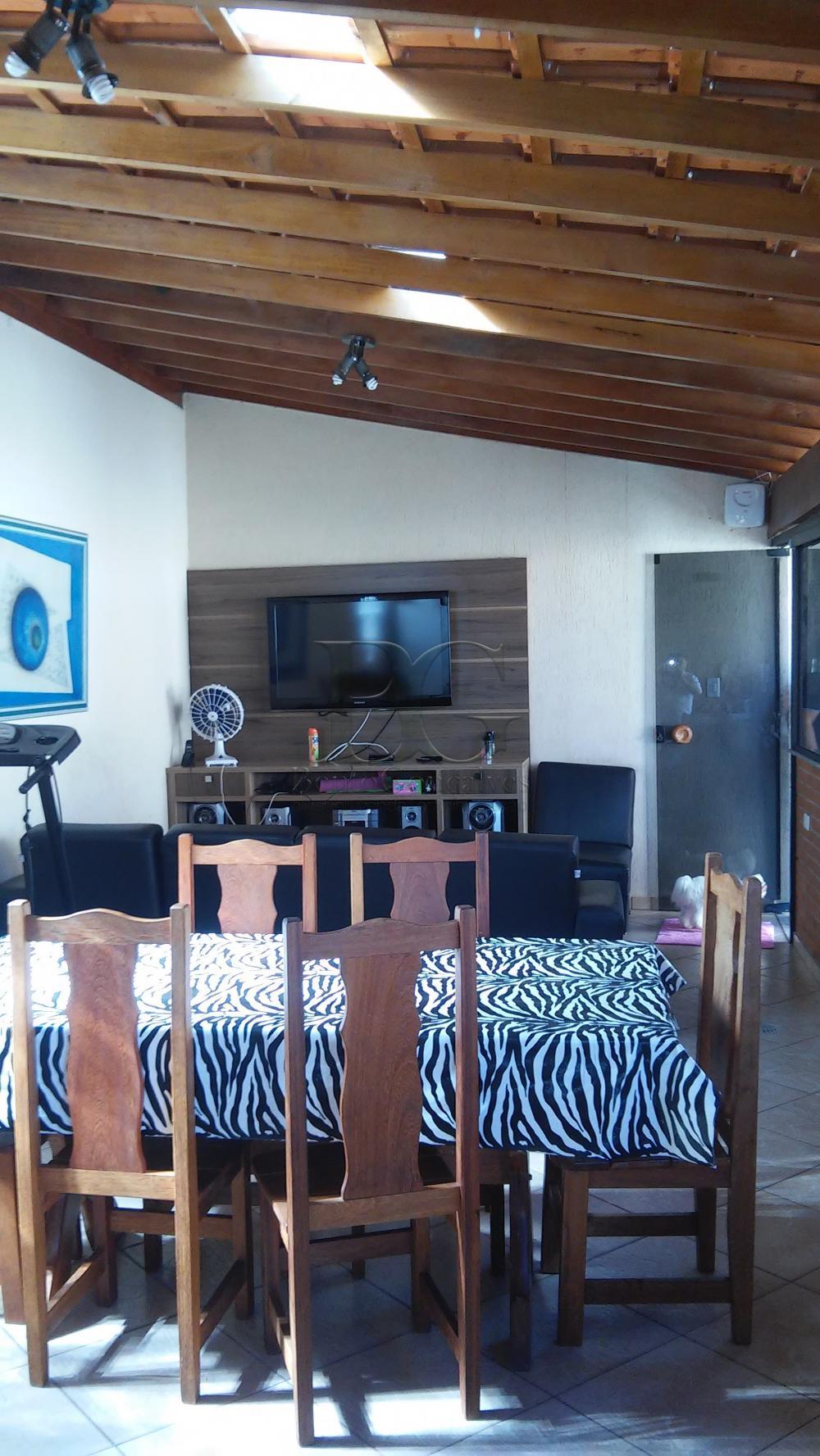 Comprar Casas / Padrão em Poços de Caldas apenas R$ 1.200.000,00 - Foto 6