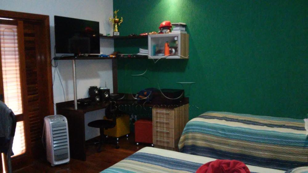 Comprar Casas / Padrão em Poços de Caldas apenas R$ 1.200.000,00 - Foto 12