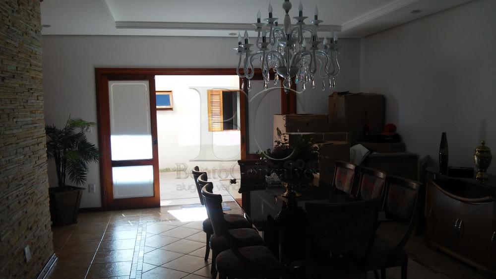 Comprar Casas / Padrão em Poços de Caldas apenas R$ 1.200.000,00 - Foto 5