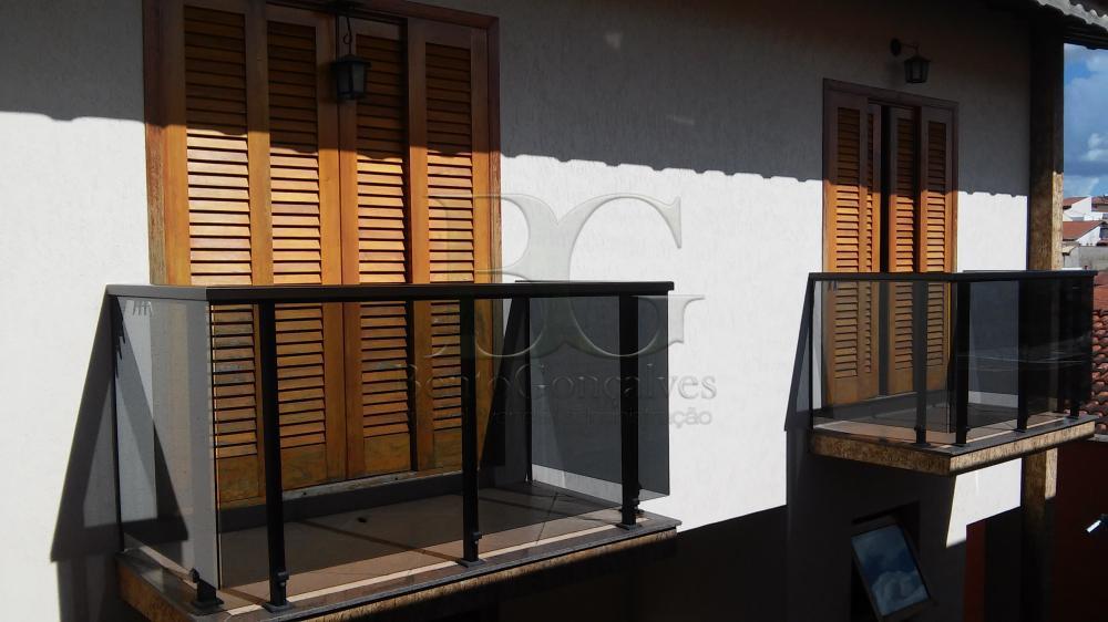 Comprar Casas / Padrão em Poços de Caldas apenas R$ 1.200.000,00 - Foto 8