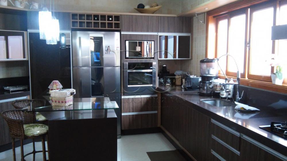 Comprar Casas / Padrão em Poços de Caldas apenas R$ 1.200.000,00 - Foto 9