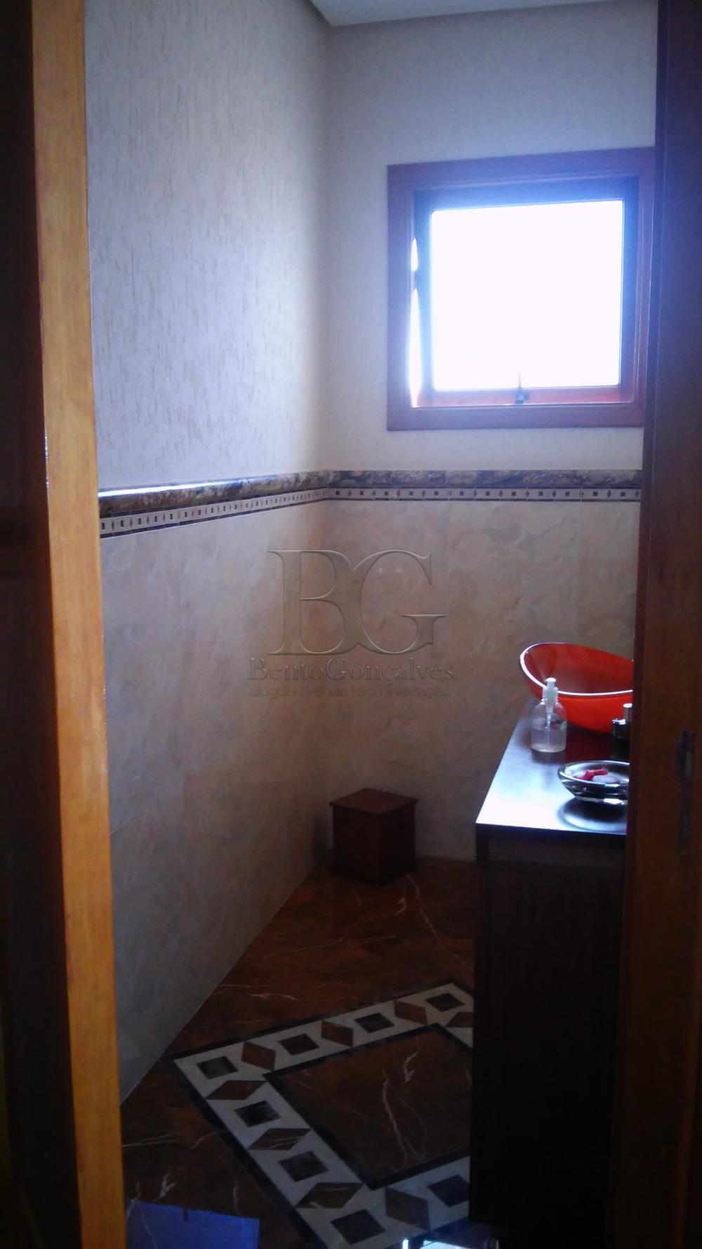 Comprar Casas / Padrão em Poços de Caldas apenas R$ 1.200.000,00 - Foto 7