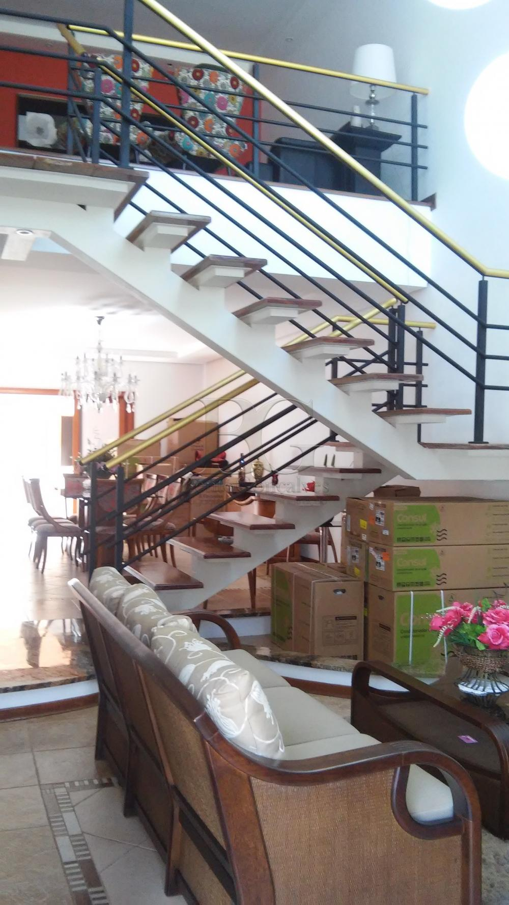 Comprar Casas / Padrão em Poços de Caldas apenas R$ 1.200.000,00 - Foto 3