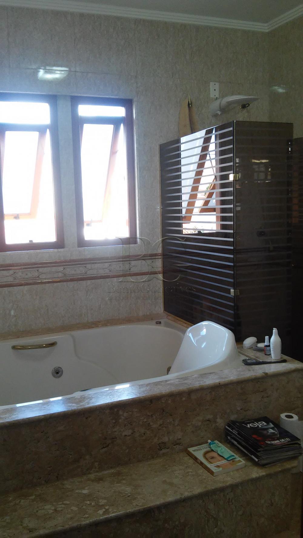 Comprar Casas / Padrão em Poços de Caldas apenas R$ 1.200.000,00 - Foto 22