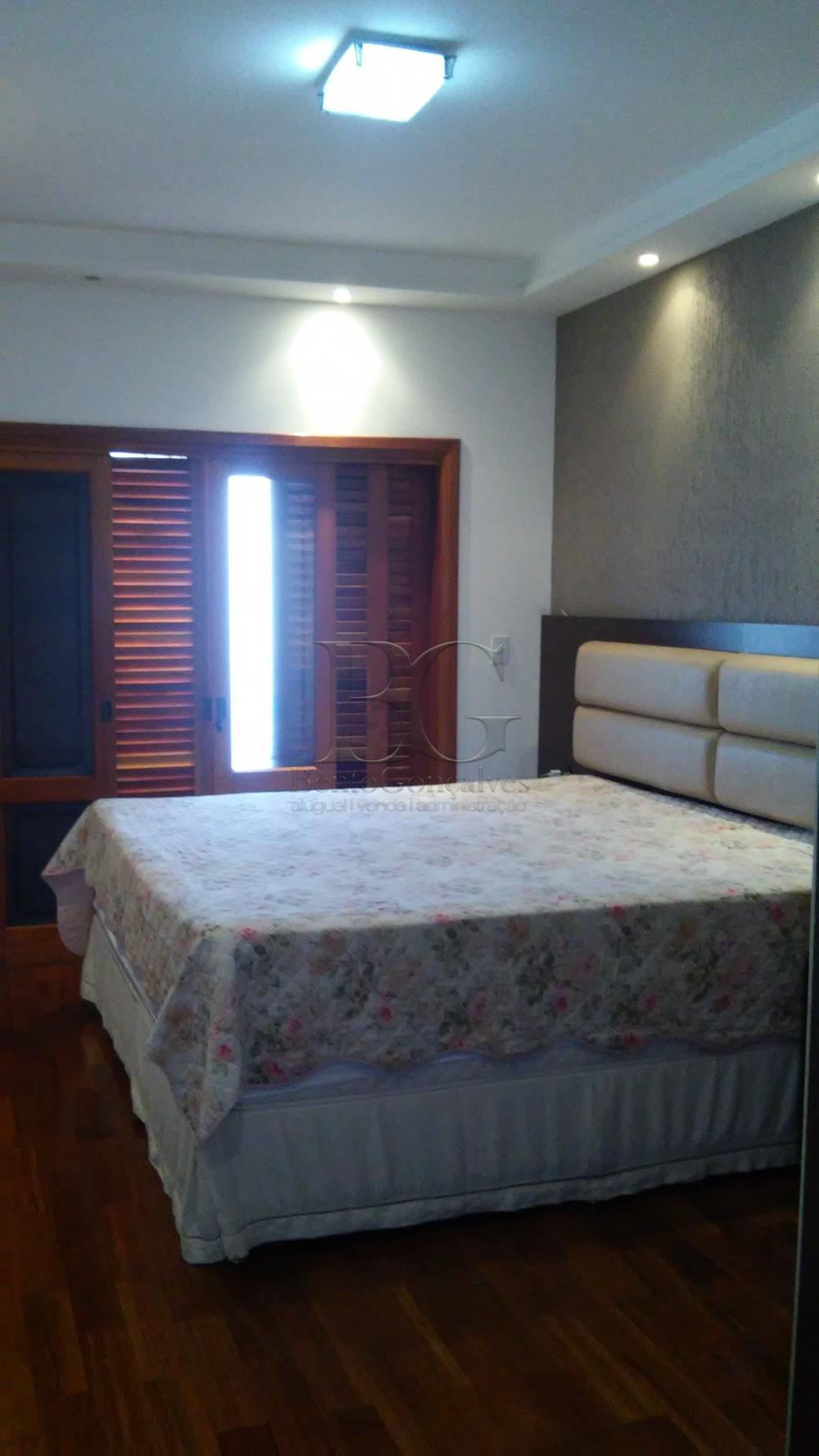 Comprar Casas / Padrão em Poços de Caldas apenas R$ 1.200.000,00 - Foto 20