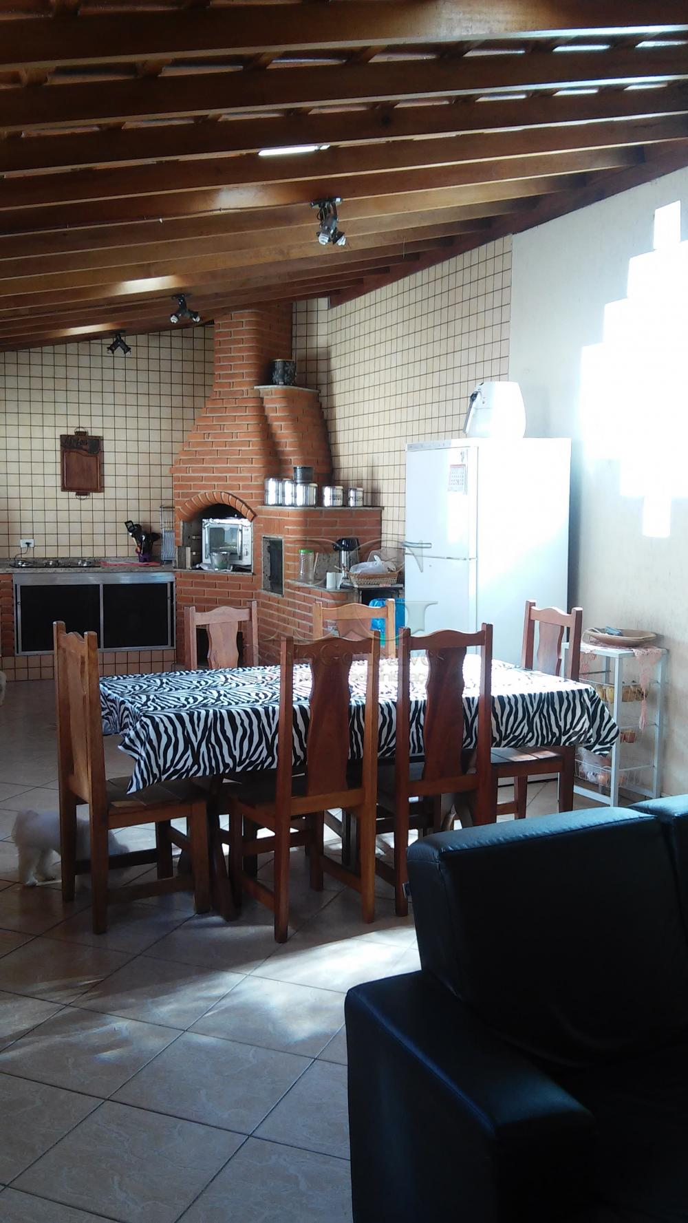 Comprar Casas / Padrão em Poços de Caldas apenas R$ 1.200.000,00 - Foto 4