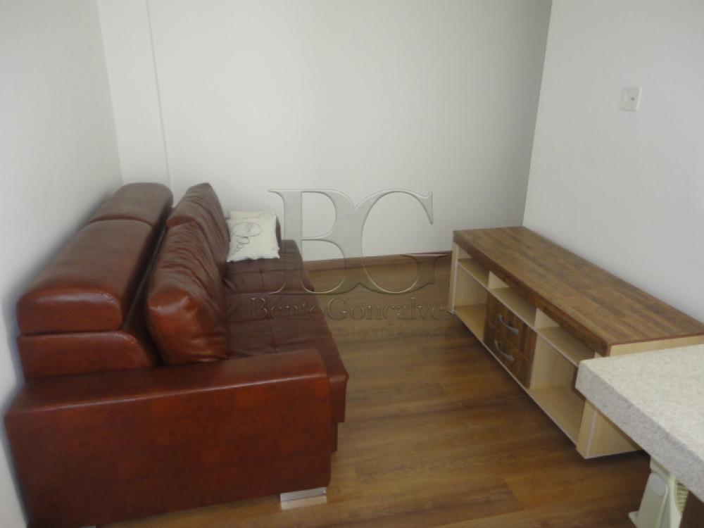Comprar Apartamentos / Padrão em Poços de Caldas apenas R$ 275.000,00 - Foto 2