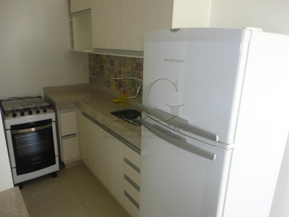 Comprar Apartamentos / Padrão em Poços de Caldas apenas R$ 275.000,00 - Foto 6