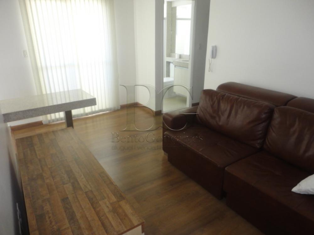 Comprar Apartamentos / Padrão em Poços de Caldas apenas R$ 275.000,00 - Foto 3