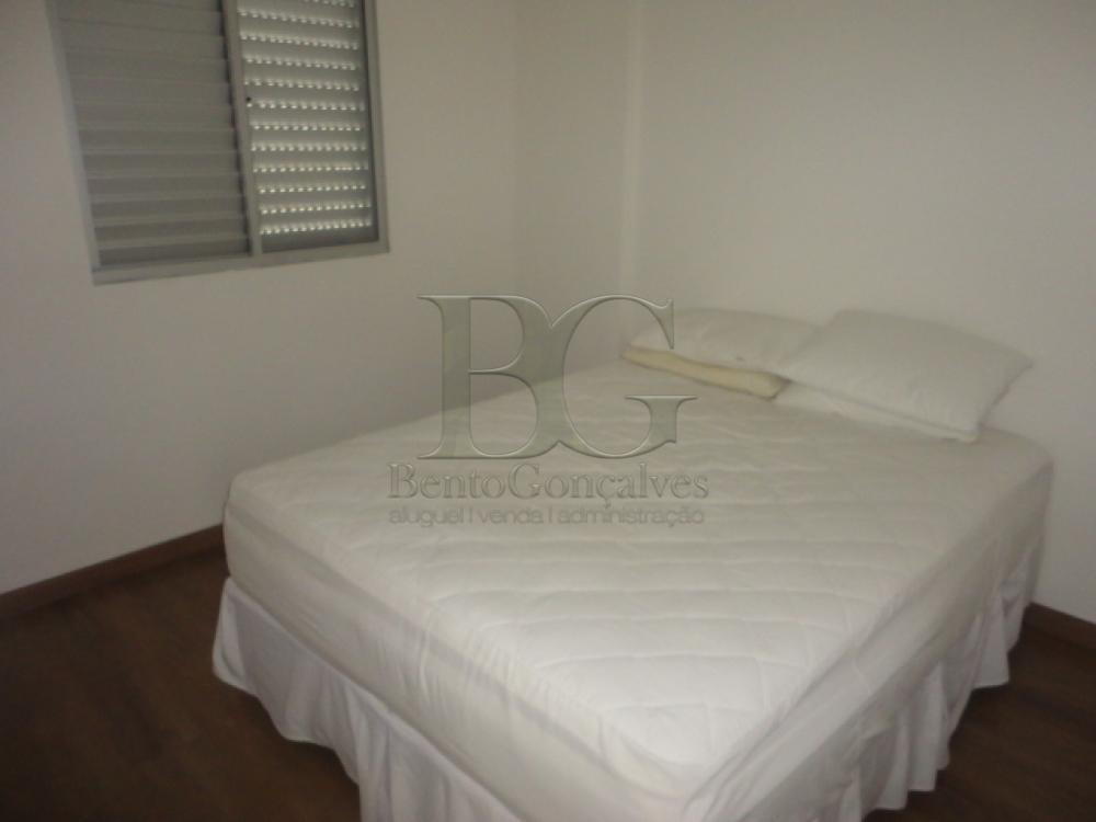 Comprar Apartamentos / Padrão em Poços de Caldas apenas R$ 275.000,00 - Foto 4