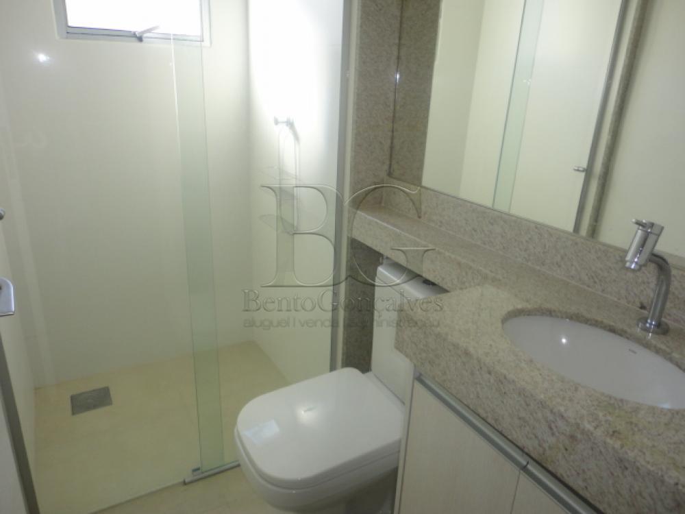 Comprar Apartamentos / Padrão em Poços de Caldas apenas R$ 275.000,00 - Foto 7