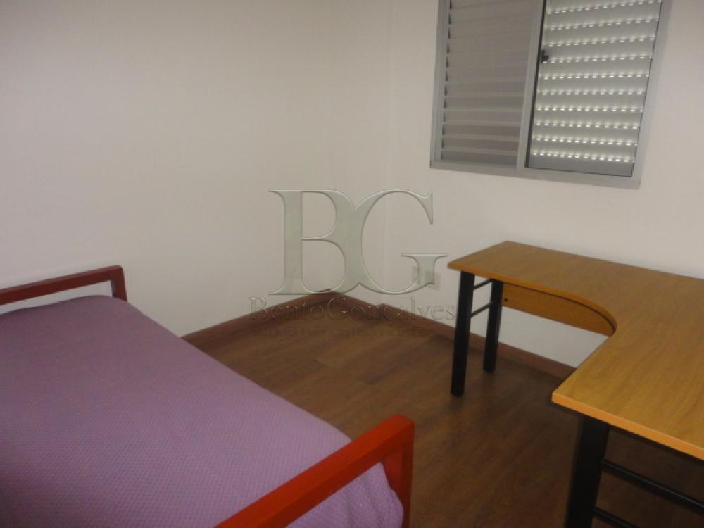 Comprar Apartamentos / Padrão em Poços de Caldas apenas R$ 275.000,00 - Foto 5