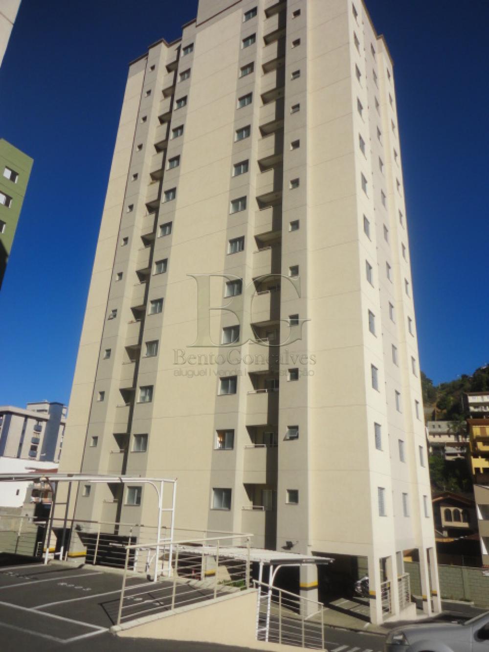 Comprar Apartamentos / Padrão em Poços de Caldas apenas R$ 275.000,00 - Foto 1