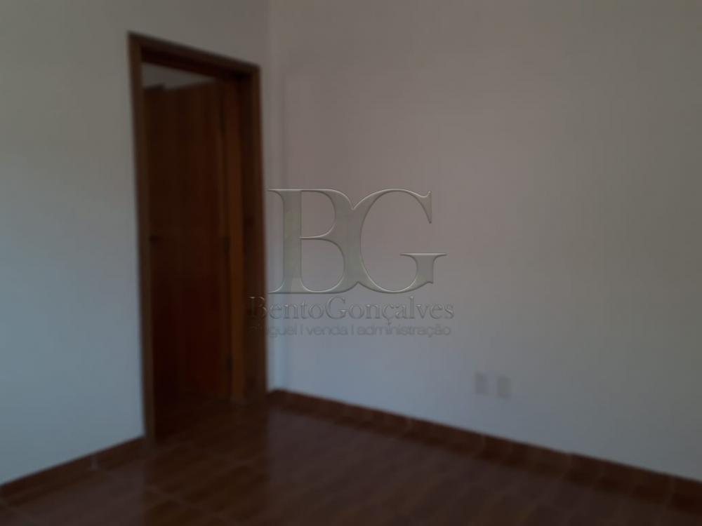Alugar Apartamentos / Padrão em Poços de Caldas apenas R$ 800,00 - Foto 3