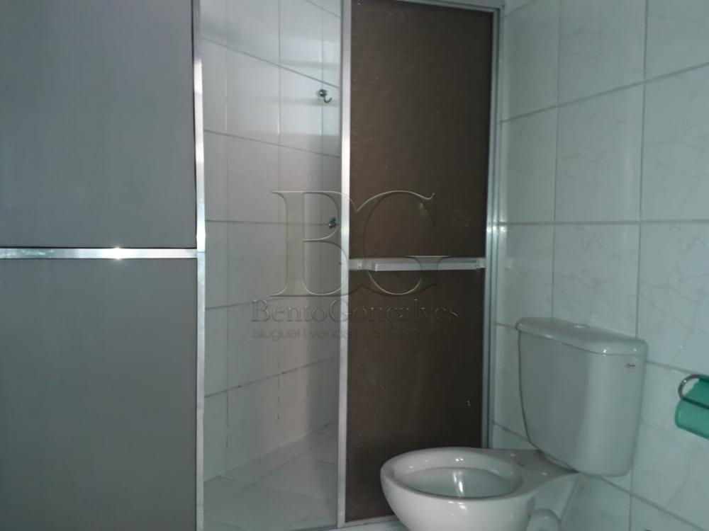 Alugar Apartamentos / Padrão em Poços de Caldas apenas R$ 800,00 - Foto 5