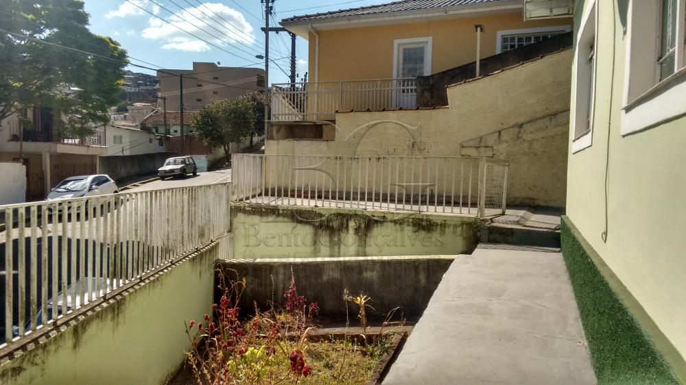 Comprar Casas / Padrão em Poços de Caldas apenas R$ 190.000,00 - Foto 4
