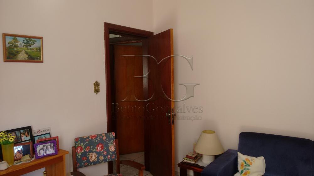 Comprar Casas / Padrão em Poços de Caldas apenas R$ 190.000,00 - Foto 5