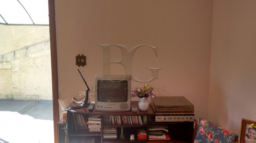 Comprar Casas / Padrão em Poços de Caldas apenas R$ 190.000,00 - Foto 6