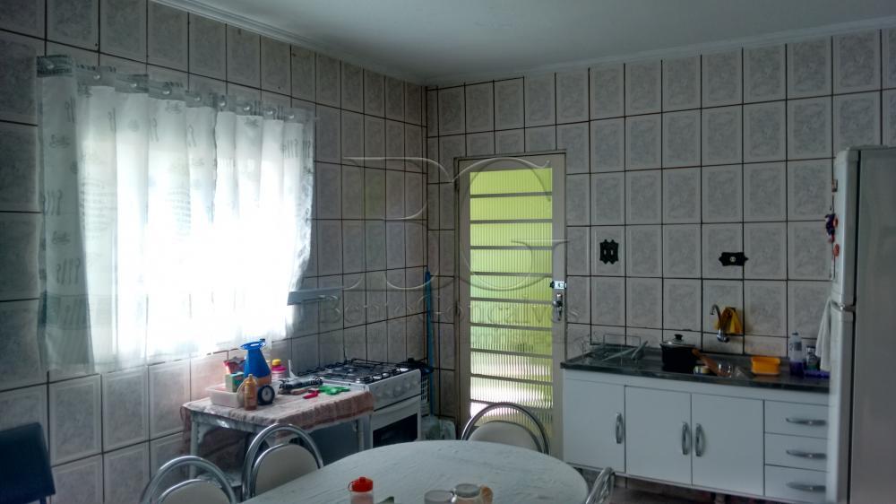 Comprar Casas / Padrão em Poços de Caldas apenas R$ 190.000,00 - Foto 8