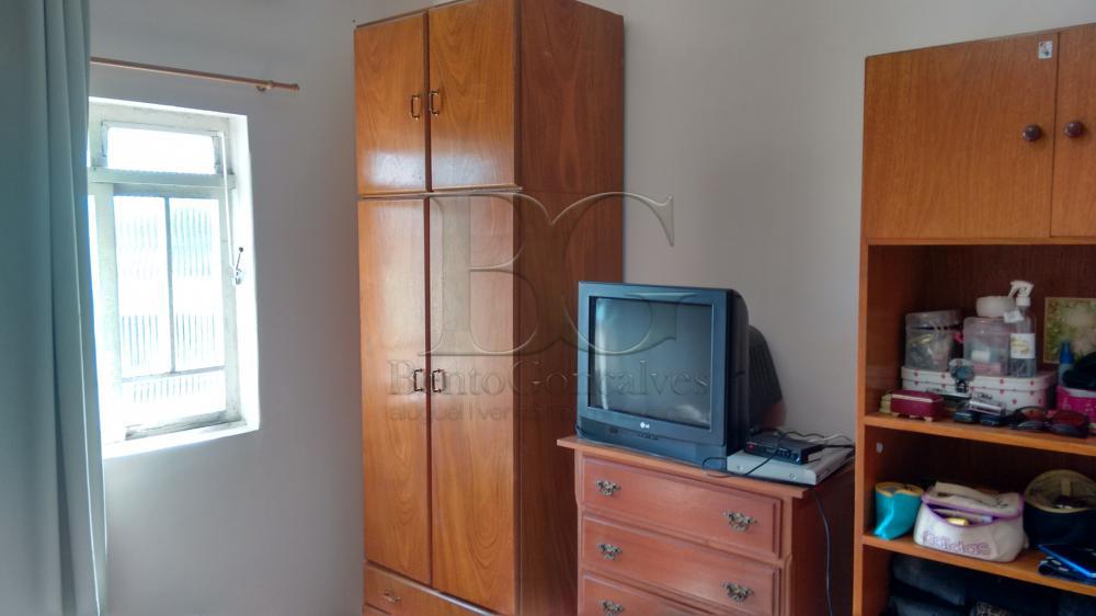Comprar Casas / Padrão em Poços de Caldas apenas R$ 190.000,00 - Foto 11