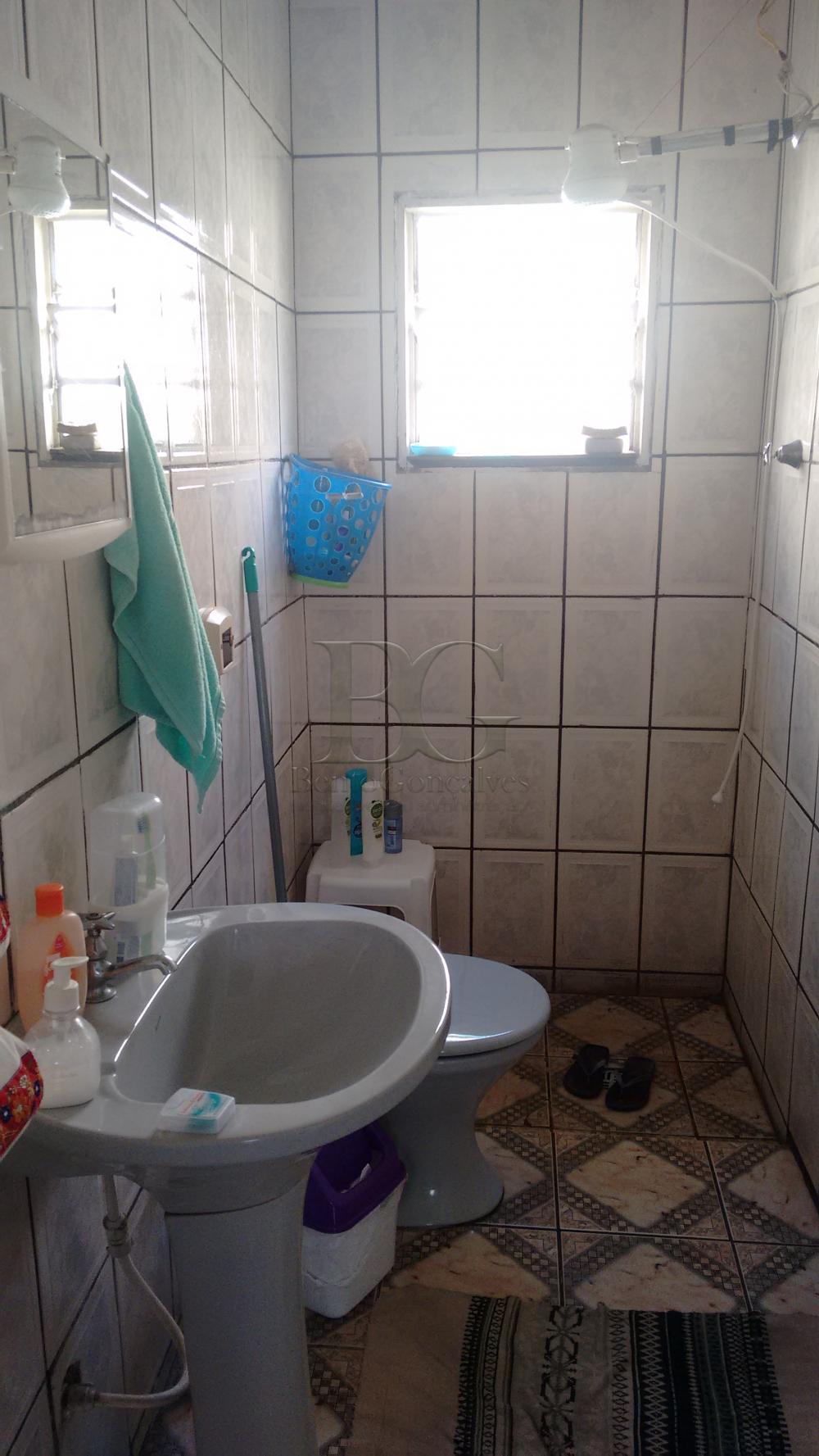 Comprar Casas / Padrão em Poços de Caldas apenas R$ 190.000,00 - Foto 13