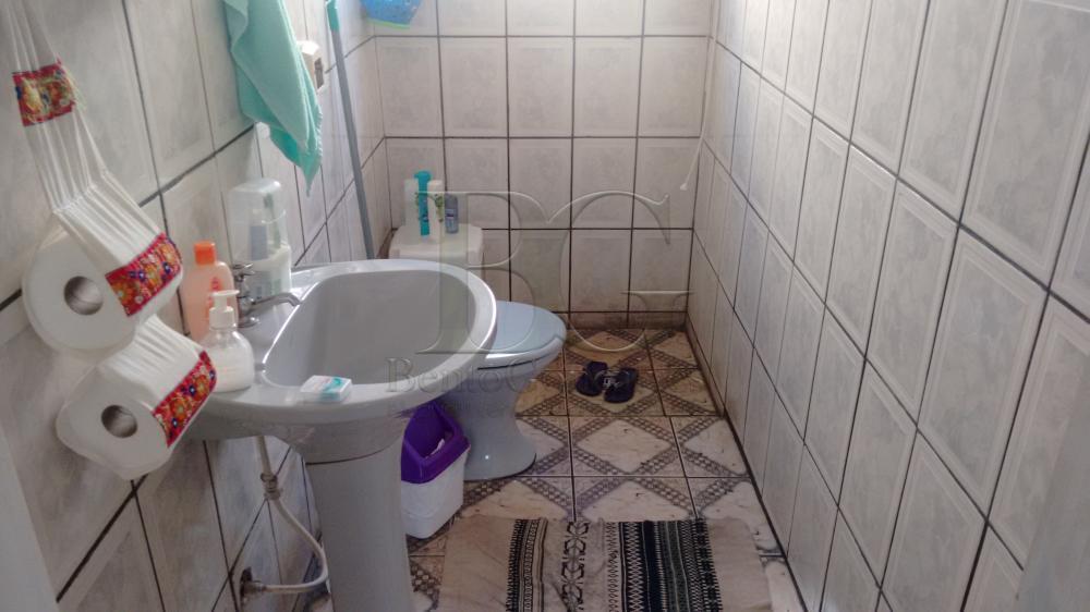 Comprar Casas / Padrão em Poços de Caldas apenas R$ 190.000,00 - Foto 14