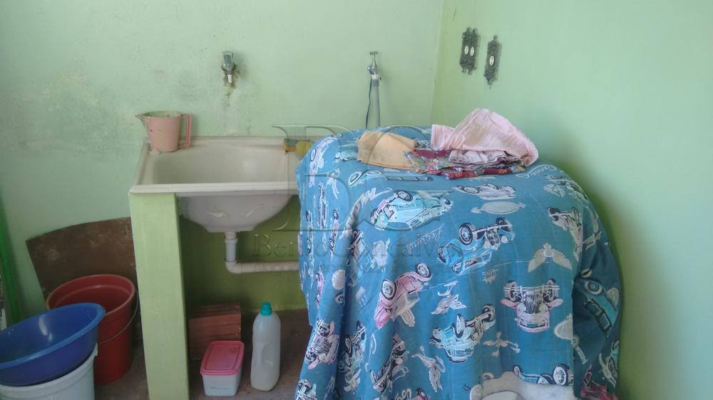Comprar Casas / Padrão em Poços de Caldas apenas R$ 190.000,00 - Foto 16