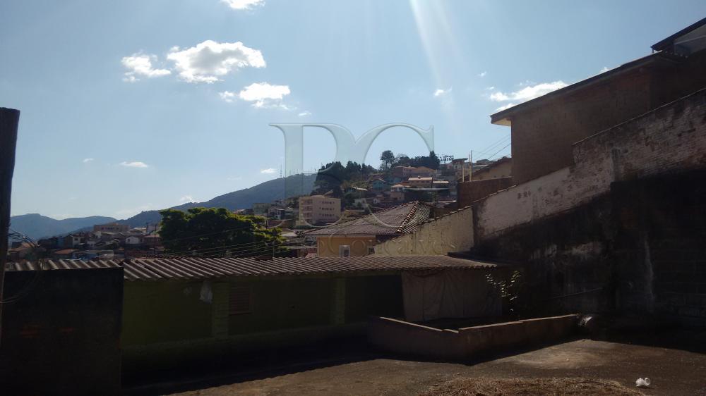 Comprar Casas / Padrão em Poços de Caldas apenas R$ 190.000,00 - Foto 17