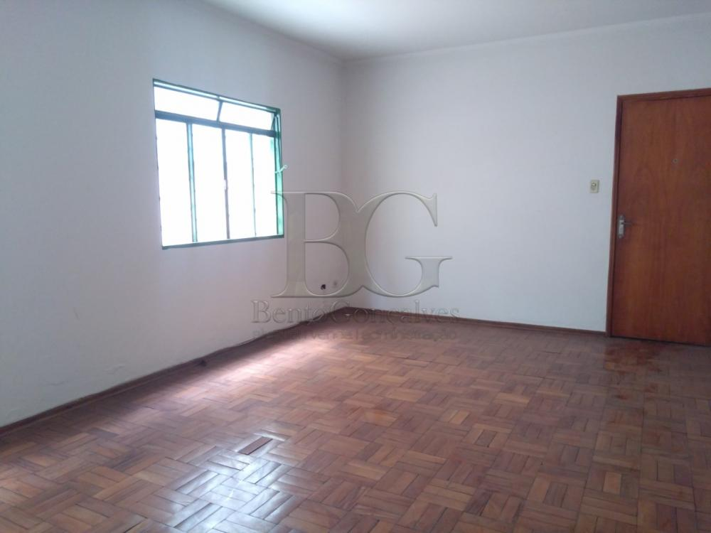 Alugar Apartamentos / Padrão em Poços de Caldas R$ 1.100,00 - Foto 3