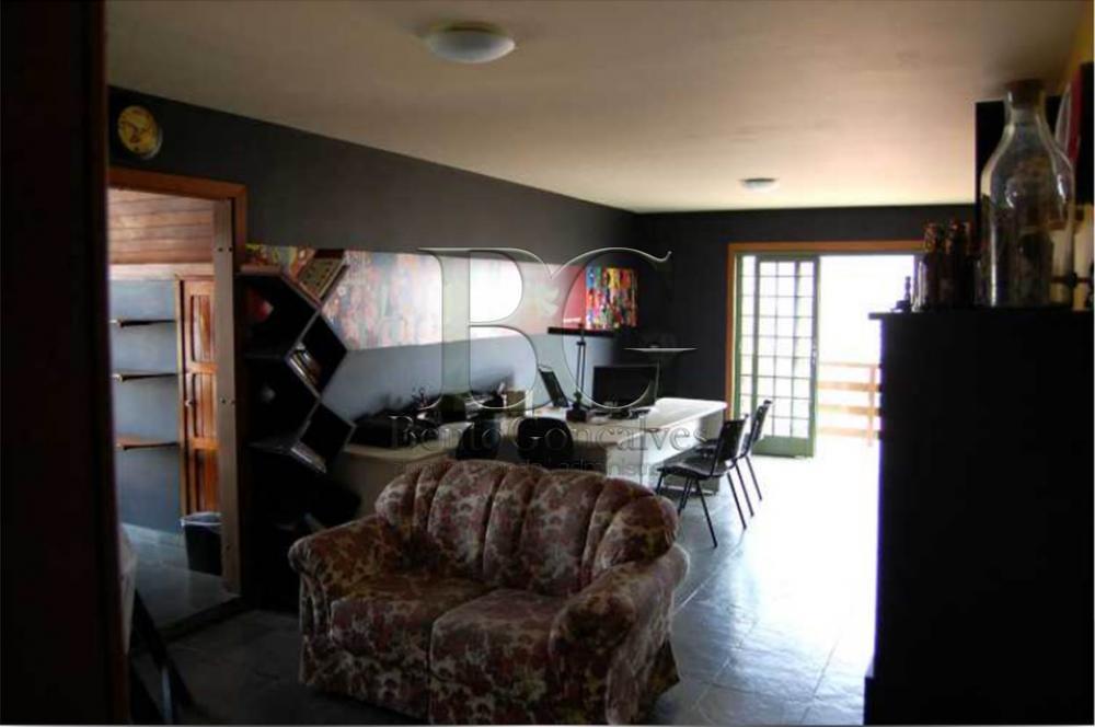 Alugar Casas / Casa em Poços de Caldas apenas R$ 6.000,00 - Foto 10