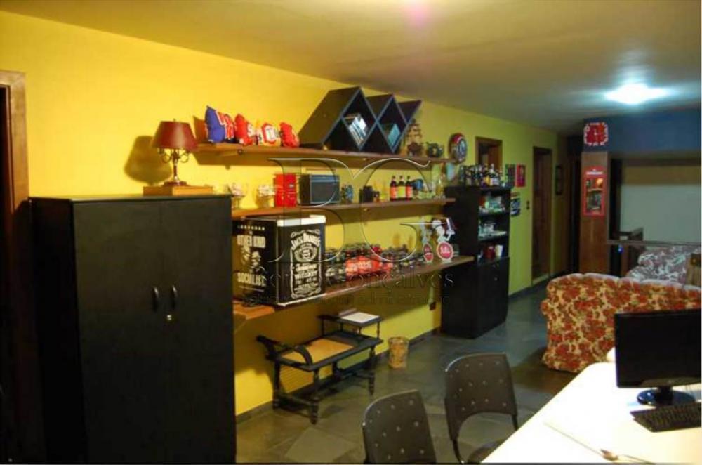 Alugar Casas / Casa em Poços de Caldas apenas R$ 6.000,00 - Foto 7