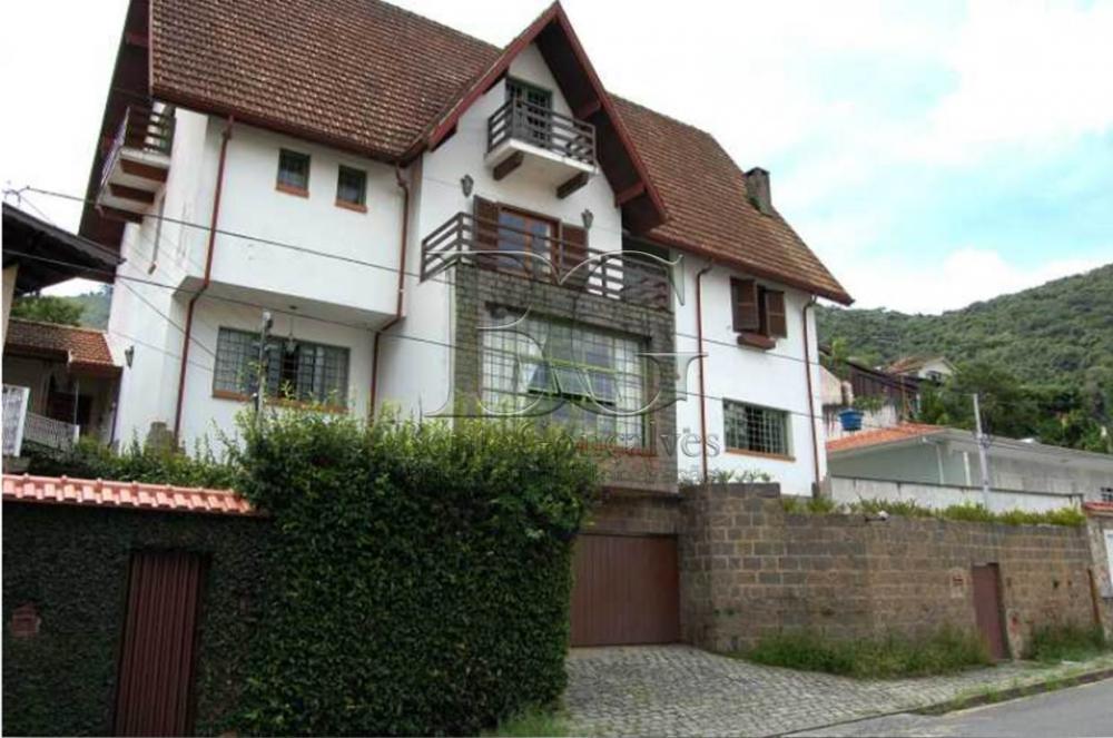 Alugar Casas / Casa em Poços de Caldas apenas R$ 6.000,00 - Foto 2