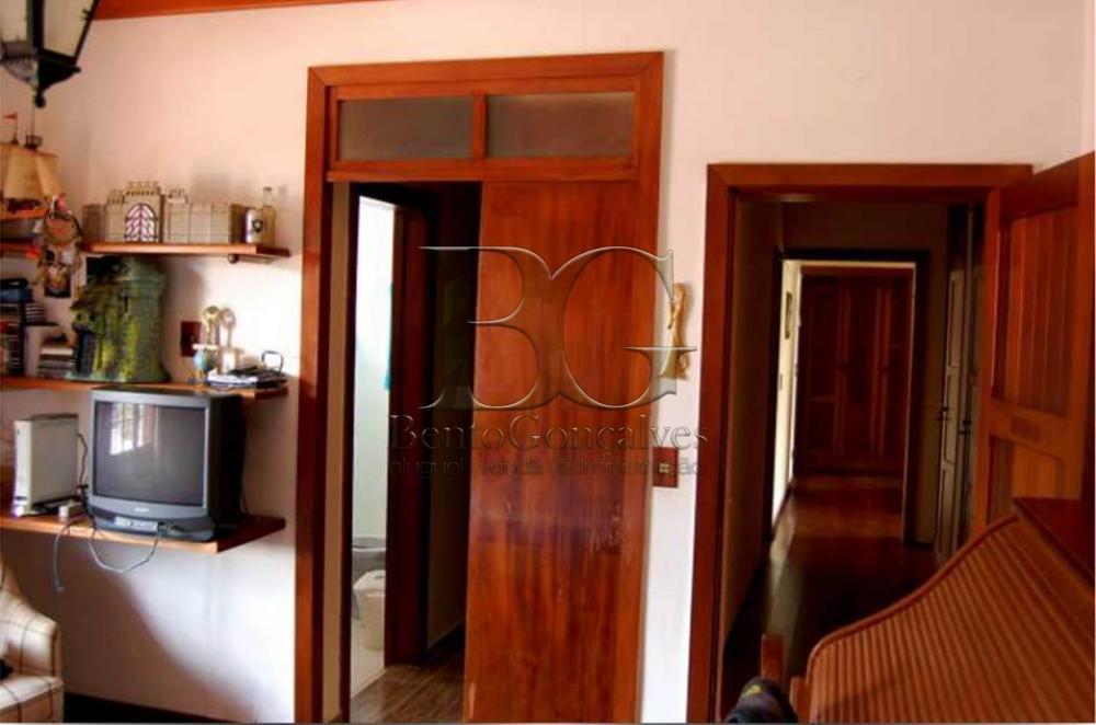Alugar Casas / Casa em Poços de Caldas apenas R$ 6.000,00 - Foto 11