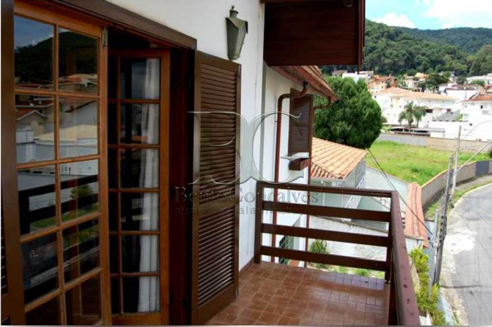 Alugar Casas / Casa em Poços de Caldas apenas R$ 6.000,00 - Foto 13