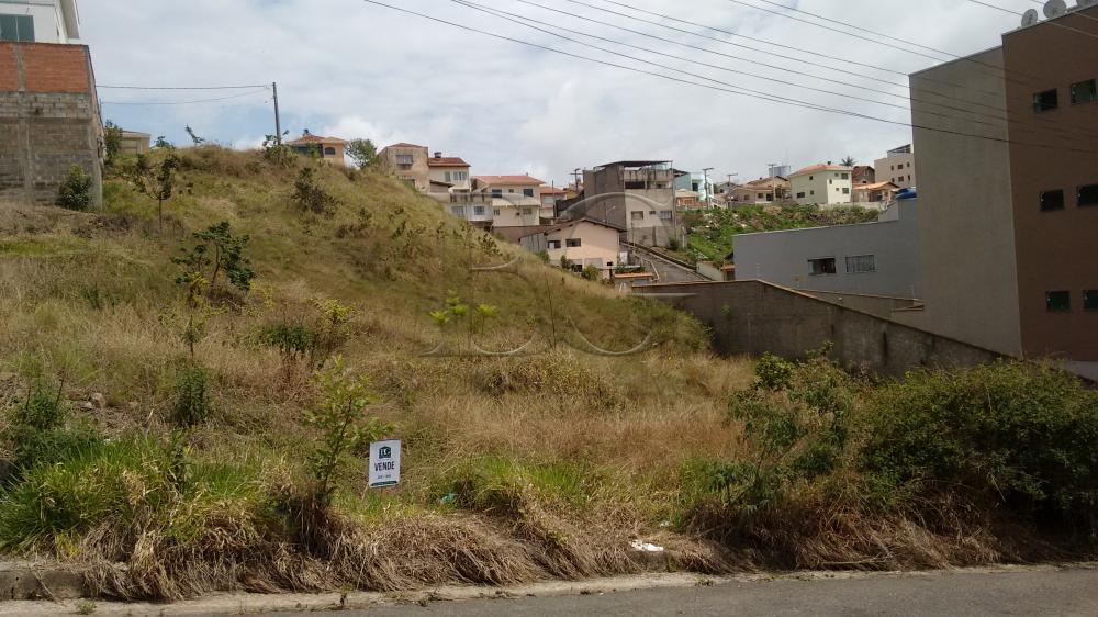 Comprar Terrenos / Padrão em Poços de Caldas apenas R$ 220.000,00 - Foto 1