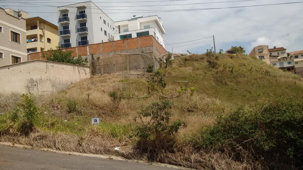 Comprar Terrenos / Padrão em Poços de Caldas apenas R$ 220.000,00 - Foto 2