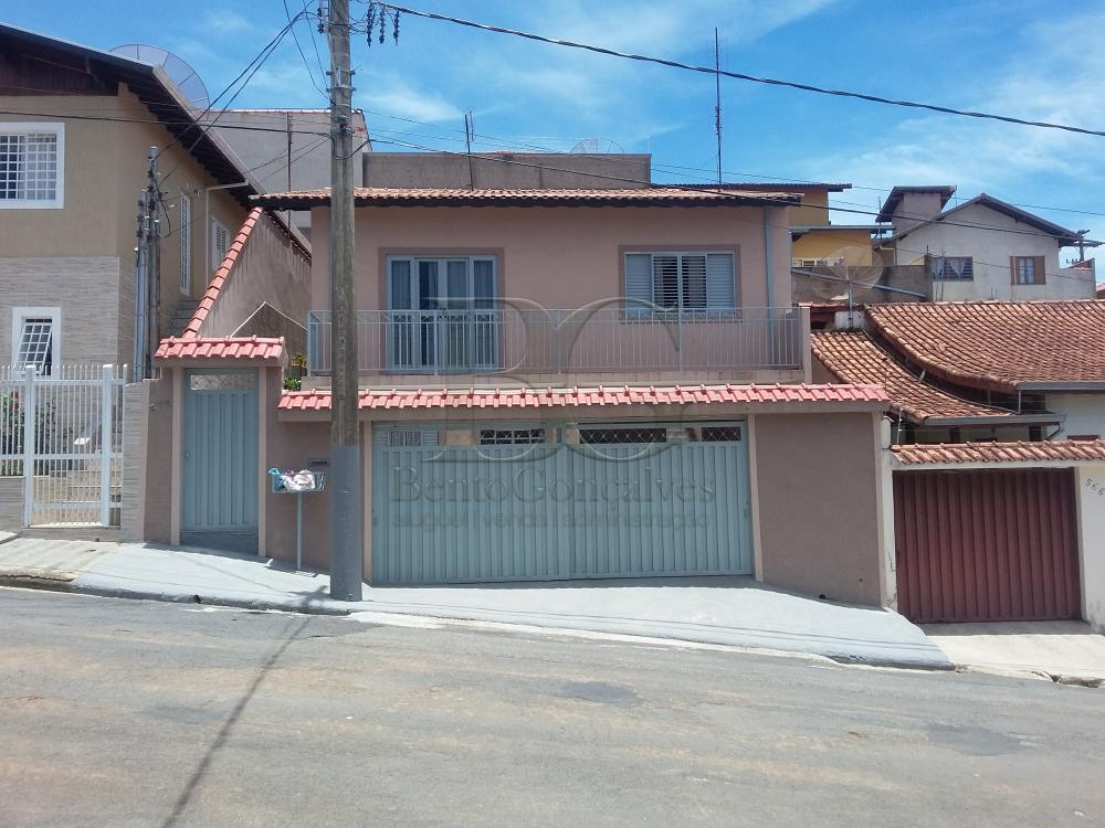 Comprar Casas / Padrão em Poços de Caldas apenas R$ 400.000,00 - Foto 1