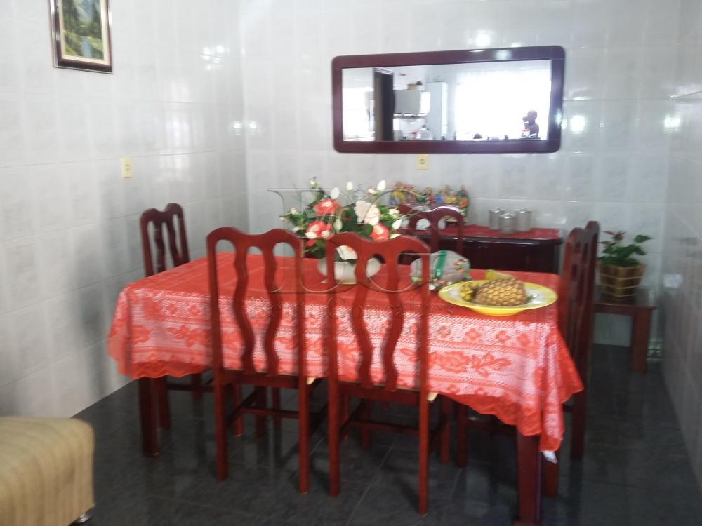 Comprar Casas / Padrão em Poços de Caldas apenas R$ 400.000,00 - Foto 2
