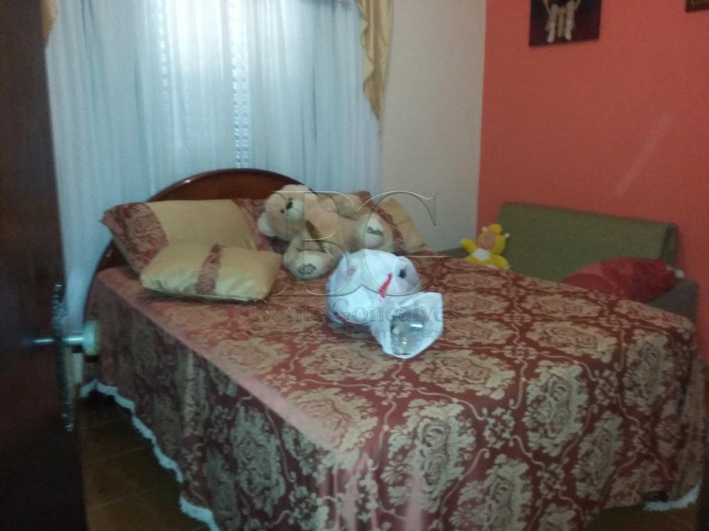 Comprar Casas / Padrão em Poços de Caldas apenas R$ 400.000,00 - Foto 3