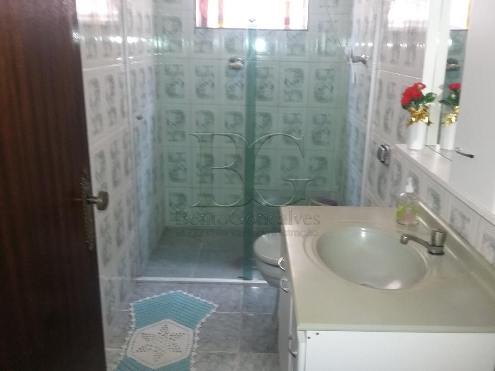 Comprar Casas / Padrão em Poços de Caldas apenas R$ 400.000,00 - Foto 5